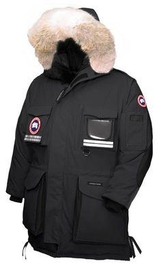 53 best canada goose images canada goose jackets bomber jackets rh pinterest com