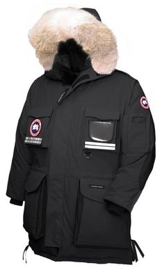 Canada Goose hats replica cheap - 1000+ images about Cosas para comprar on Pinterest | Beavers ...