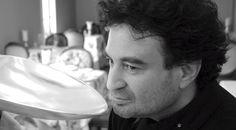 Amante de los guisos y los sabores a fuego lento, el cocinero de El Bohío, que se ha hecho popular gracias a la televisión, nos recomienda sus restaurantes preferidos para comer en plato hondo.