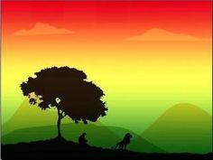 Rasta Bob Marley, Reggae Art, Rasta Man, Jah Rastafari, Nesta Marley, Dancehall Reggae, Rasta Colors, Lion Of Judah, Red Green Yellow
