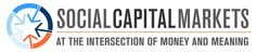 A new form of capitalism is arising that recognizes our ability to direct the power and efficiency of market systems toward social impact. Social Capital Markets is dedicated to supporting the growth of this market.    SOCAP is an annual event series that connects leading global innovators – investors, foundations, institutions and social entrepreneurs – to build this market at the intersection of money and meaning.