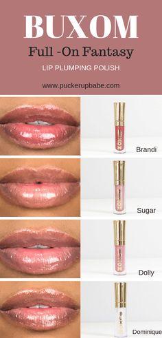 Best Lip Plumper 2019 124 Best Lip Plumping Lipsticks images in 2019 | Best lip plumping