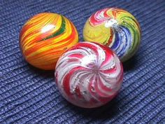 German Handmades ~ OnionSkins