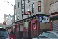 Aces High, South Boston, MA (from hiddenboston.com)