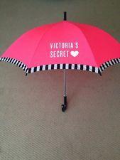 Victoria's Secret Umbrella NWT