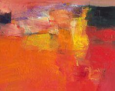 Pequeña caja pintura 1157 pintura al óleo por hiroshimatsumoto