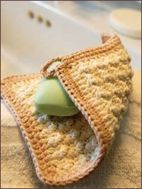 Simple Crochet Patterns from Crochet Me: 5 Free Easy Crochet Patterns