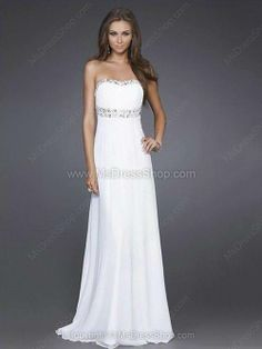 Shop prom dresses and long gowns for prom at Simply Dresses. Floor-length evening dresses, prom gowns, short prom dresses, and long formal dresses for prom. Prom Dresses For Sale, Homecoming Dresses, Formal Dresses, Dress Prom, Dress Long, Dresses 2014, Long Dresses, Dress Wedding, Dresses Dresses