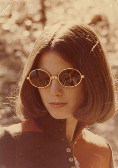 89b05754861 Family Photo 1970 s Fashion Designer