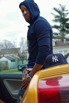 grafh | music from Grafh titled My Life featuring Royce Da 5'9, from Grafh ...