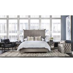 Serta Perfect Sleeper Dunway Plush Super Pillowtop Cal King Mattress