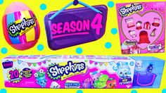 SHOPKINS SEASON 4 Easter Surprise Eggs, Valentine's Day Sweet Heart Collection - See more at: http://toyztalk.com/shopkins-season-4-easter-surprise-eggs-valentines-day-sweet-heart-collection/#sthash.l49XnDXG.8iI4LsHl.dpuf