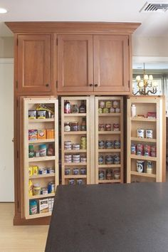 Stock the pantry: Peanut butter, whole-grain crackers, energy bars, beef jerky, dried & canned fruit, etc.  Dog food.  Neosporin.  Get prescription filled.  Charcoal for grill.