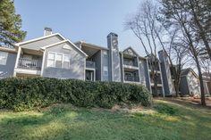 (770) 449-8621 | 1-3 Bedroom | 1-3 Bath | Spring Lake | 100 Chase Common Drive Norcross, GA 30071