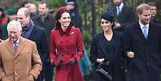 Kate Middleton makes appearance to wish good luck to Sir Ben Ainslie's sailing team | HELLO!