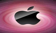 A Apple envia iOS 7.0.6 para corrigir falha grave de segurança - http://www.baixakis.com.br/a-apple-envia-ios-7-0-6-para-corrigir-falha-grave-de-seguranca/?A Apple envia iOS 7.0.6 para corrigir falha grave de segurança -  - http://www.baixakis.com.br/a-apple-envia-ios-7-0-6-para-corrigir-falha-grave-de-seguranca/? -  - %URL%
