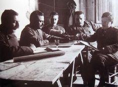 21 Φεβρουαρίου 1913: Η άλωση του Μπιζανίου και η απελευθέρωση των Ιωαννίνων (ένα ενδιαφέρον φωτογραφικό οδοιπορικό) 21st, History, Historia