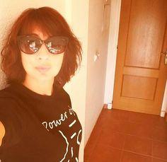 T shirt Love.. www.lightin.me