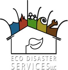 ECO DISASTER SERVICES -Water damage, Flood Cleanup Columbus, Ohio - 614-602-2203
