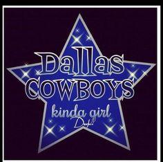 Dallas <b>Cowboys</b> - <b>I</b> would <b>love</b> this tattooed Dallas Cowboys Memes, Dallas Cowboys Pictures, Cowboys 4, Nfl Football Teams, Dallas Cowboys Football, Sports Teams, Cowboys Wreath, Cowboy Love, How Bout Them Cowboys