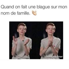 Grave c'est chiant mais on s'habitue Funny True Quotes, Stupid Funny Memes, Funny Facts, Funny Tweets, Hilarious, Lol, My Emotions, Funny Moments, Really Funny