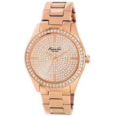 Reloj Kenneth Cole IKC4958