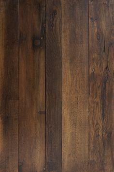 Red Wine Barrel Oak - Engineered