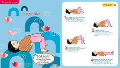 Kids Gym, Yoga For Kids, Yoga Sport, Relaxing Yoga, My Yoga, Zumba, Teacher, Health And Wellness, Kindergarten Classroom