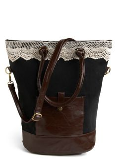 this bag is so @Robyn Ragan Jenkins but i love it too