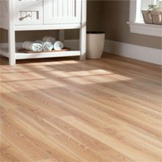 Aurora Flooring Home Depot Recovering Style Allure Vinyl Plank Flooring, Waterproof Vinyl Plank Flooring, Allure Flooring, Vinyl Wood Planks, Wood Plank Flooring, Wood Laminate, Vinyl Flooring, Hardwood Floors, Flooring Ideas