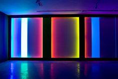 Art - Athina 2011