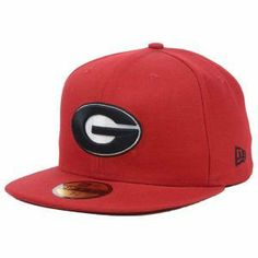 Buying Georgia Bulldogs Big SALE - http://www.buyinexpensivebestcheap.com/60791/buying-georgia-bulldogs-big-sale-2/?utm_source=PN&utm_medium=marketingfromhome777%40gmail.com&utm_campaign=SNAP%2Bfrom%2BOnline+Shopping+-+The+Best+Deals%2C+Bargains+and+Offers+to+Save+You+Money   Baseball Caps, NCAA, Ncaa Baseball, Ncaa Fan Shop, Ncaa Shop, NcaaBaseball Caps, New Era