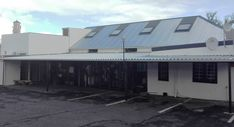 Complete #Roof Replacement in Somerset West