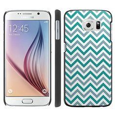 45 best galaxy s6 edge images samsung cases, samsung galaxy s6cell phone covers, design case, samsung galaxy s6, chevron, cell phone accessories, iphone cases, mint, peppermint, i phone cases kiley v · galaxy s6 edge