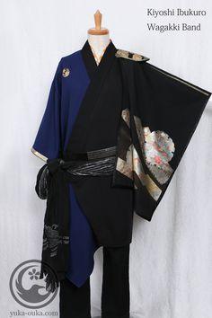 Kiyoshi Budoukan (1).jpg