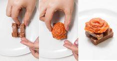 Fotos: Com materiais simples, é possível fazer um aniversário com tema junino -  - UOL Estilo de vida