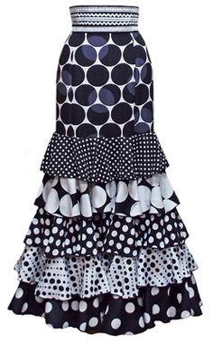 Abaya Fashion, Fashion Dresses, A Line Skirt Outfits, Types Of Skirts, Batik Dress, Printed Skirts, Beautiful Dresses, Vintage Outfits, Vintage Fashion