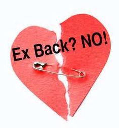 Can your marriage survive an affair? If you are visiting this site, you might be in a relationship where your partner (or yourself) has had an affair??