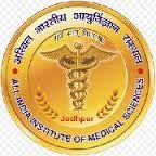 AIIMS Syllabus and Exam Pattern 2015 : check here AIIMS MBBS 2015 Exam Pattern, AIIMS 2015 Exam Dates,Exam Pattern,Syllabus,Books,AIIMS Syllabus 2015
