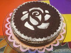 Torta soffice al cacao con Moulinex Companion e i-Companion - http://www.mycuco.it/cuisine-companion-moulinex/ricette/torta-soffice-al-cacao-con-moulinex-companion-e-i-companion/?utm_source=PN&utm_medium=Pinterest&utm_campaign=SNAP%2Bfrom%2BMy+CuCo