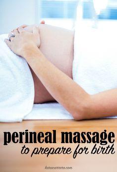 The benefits of peri