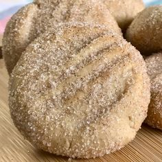 Köstliche Desserts, Delicious Desserts, Yummy Food, Pan Dulce, Mexican Dessert Recipes, Deli Food, Food Carving, Sweet Recipes, Cookie Recipes