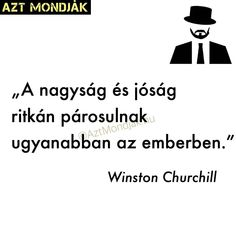 Winston Churchill, Ecards, Memes, Quotes, Movie Posters, E Cards, Quotations, Meme, Film Poster