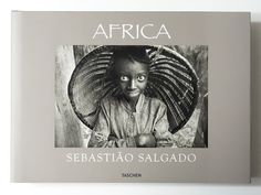 Africa | Sebastiao Salgado
