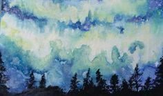 Noelle Paints