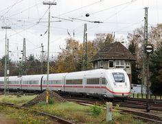 ICE Köln-Kalk-Nord 2015-11-09-01 - Deutsche Bahn - Wikipedia