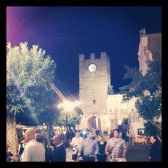 #Taormina - @claire_cocteau- #webstagram