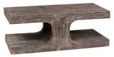 Conrad Coffee Table - Tables - Furniture - Products   Classic Home