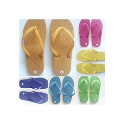4350ad8c6 Like what we do and want to try it yourself  Check out this starter pack · Wholesale  Flip FlopsShoes ...