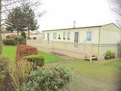 Cheap Static Caravan For Sale Skegness Lincolnshire Chapel Ingoldmells Not Haven: £1,000.00 (0 Bids) End Date: Thursday… #caravan #caravans